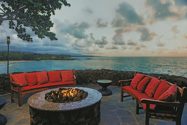 Mauna Kea Beach Hotel Joins Autograph Collection