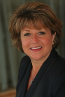 Rose Genovese - Vice President, Sales & Marketing, The Americas - Kerzner International