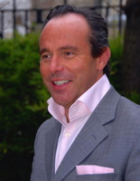 Jean-Luc Naret - General Manager - One&Only Reethi Rah