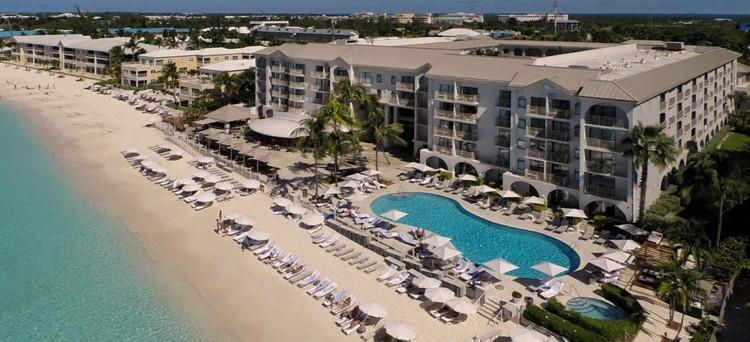 Cayman Islands Marriott Tripadvisor