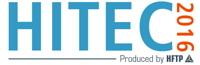 HITEC - Logo