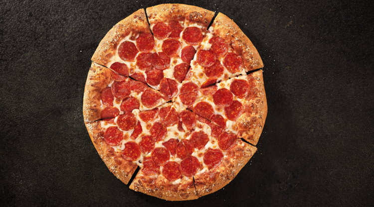 pizza hut human resource Pizza hut taco bell franchising & real estate careers careers  yum brands isn't your average fortune 500 company, we like to do things a little differently.