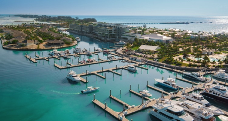 Bimini Hotels And Resorts