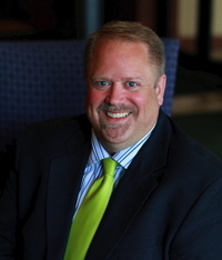 Todd Troyer - Director of Operations - First Call Hospitality, Inc