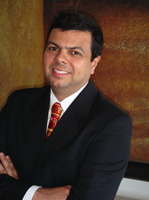 Alinio Azevedo - Vice President Acquisitions and Development - Loews Hotels & Resorts