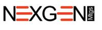 nexgenmtgs logo