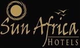 Sun Africa Hotels logo