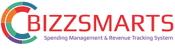 BizzSmarts logo