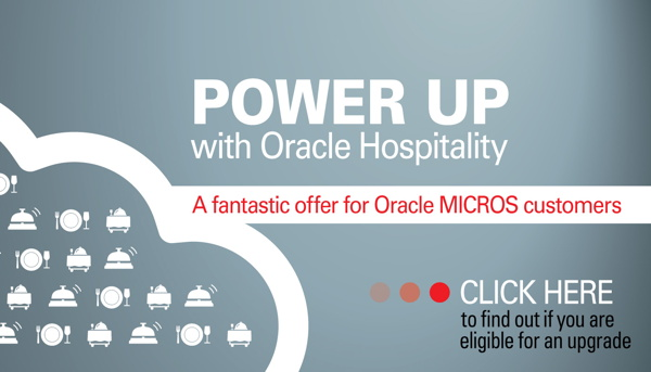 u2018power up u2019 with simphony standard cloud pos and oracle