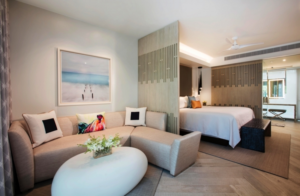 H2o Suites Opens In Key West Florida With An Upscale Boutique Hotel Experience Designed For S