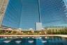Oberoi Dubai Officially Opens