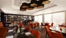 DoubleTree by Hilton London - Ealing Opens