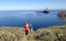 New Heli Expeditions Offer Catalina Island's Most Scenic Adventures