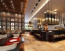 Langham Place Hotel Haining China Announced for 2014