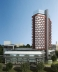 266 Room Langham Place Hotel Haining China Announced for 2014