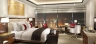 Fairmont Baku Flame Towers Opens in Azerbaijan
