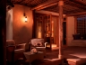 Anantara Resorts Gallery thumbnail