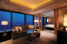Grand Premier 62sqm - Evening Jing An Shangri-La, West Shanghai