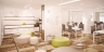 Marriott Launches Next Generation Meeting Spaces in Munich and Amsterdam