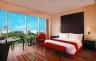 Trident Hyderabad - Premier Room