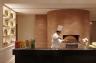 Trident Hyderabad - Tuscany - Italian Restaurant