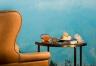 View from Tea room - JW Marriott Mussoorie