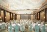 Ballroom - JW Marriott Mussoorie