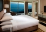 Guest Room - JW Marriott Mussoorie