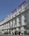 Sercotel Coliseo Hotel