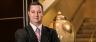 Brian Cornell, CIO for Concord Hospitality Enterprises Company