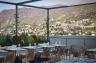 Il Sereno Lago Di Como Hotel Il Sereno Lago Di Como Hotel - restaurant
