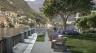 Il Sereno Lago Di Como Hotel - exterior