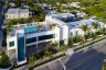 H2O Suites Opens in Key West, Florida With an Upscale, Boutique Hotel Experience Designed for Adults