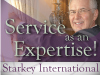 Starkey International Institute