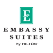 Embassy Suites by Hllton