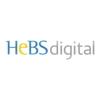 HeBS Digital