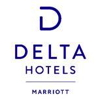 Delta Hotels by Marriott;