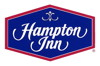 Hampton by Hilton