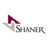 Shaner Hotel Group