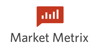 Market Metrix