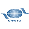 World Tourism Organization UNWTO