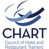 CHART - Council of Hotel and Restaurant Trainers