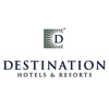 Destination Hotels & Resorts