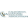 California Lodging Industry Association