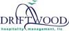 Driftwood Hospitality