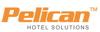 Pelican Hotel Solutions