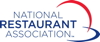 National Restaurant Association;