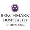 Benchmark Hospitality