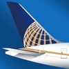 United Reinstates Some International Flights Across the Globe to Help Customers Get Where They Need to Be
