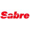 Sabre;